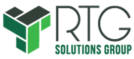 RTG Solutions Group