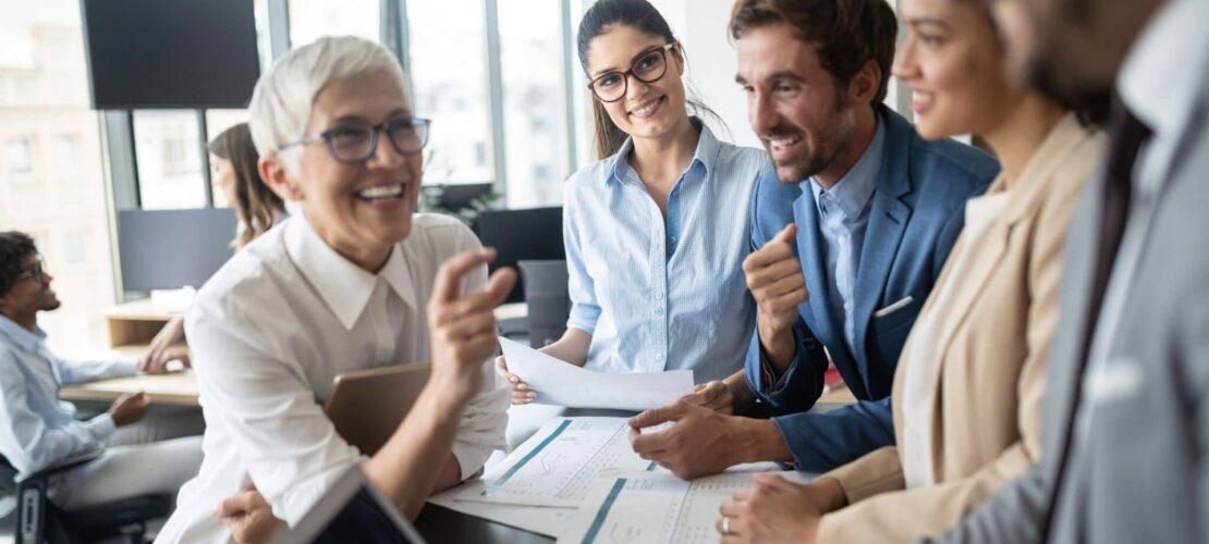 organizational-change-management-rtg-solutions-group