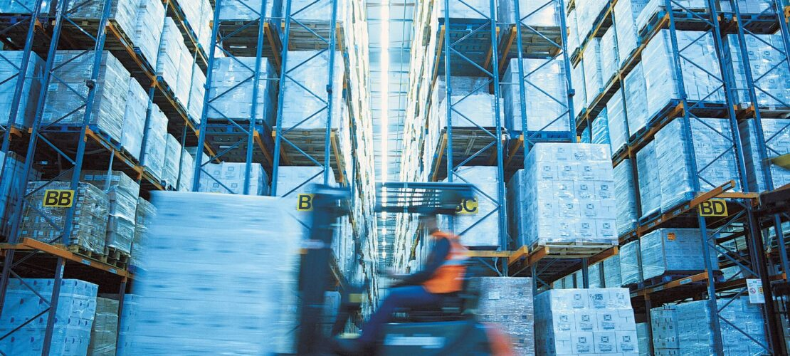 supply-chain-warehouse-rtg-solutions-group