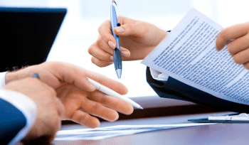 document-management-consulting-company-rtg-solutions-group
