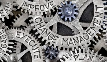 change-management-consulting-principles