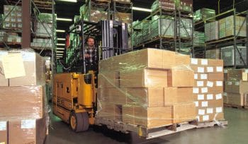 how-to-cut-supply-chain-costs