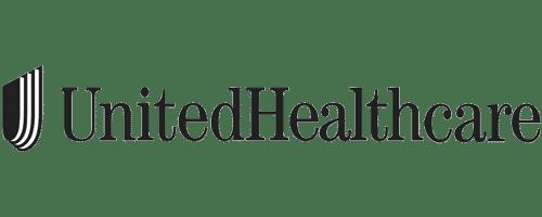 united healthcare2