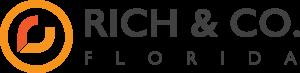 Rich & Co. Florida