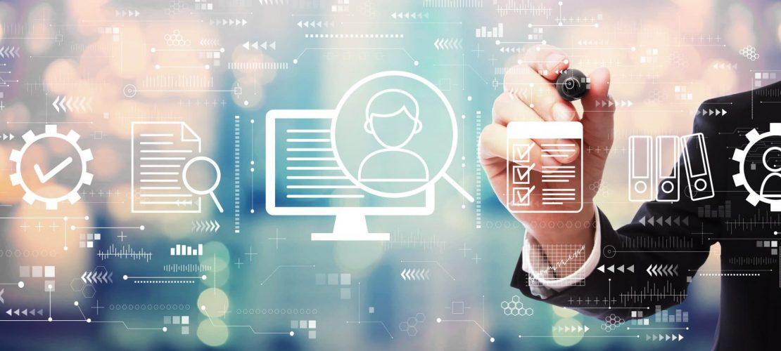 document management technology