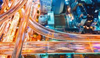 highway interchange2