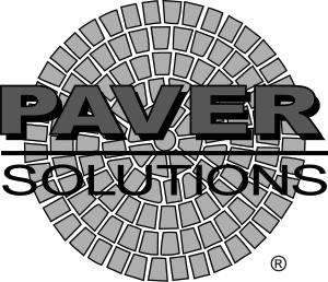 Paver Solutions