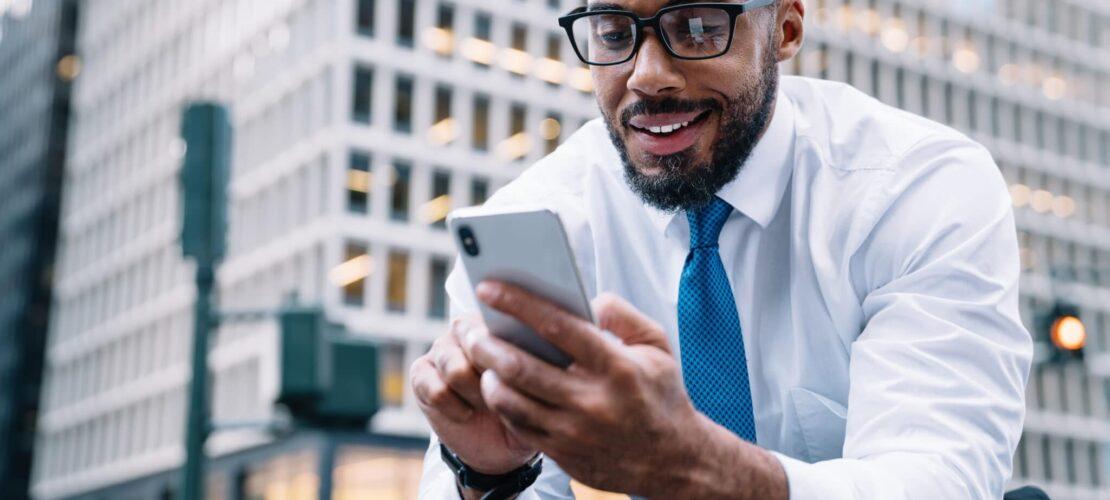employee online remote training