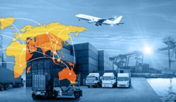 global_supply_chain_2