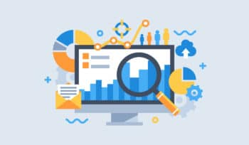 business intelligence data analytics