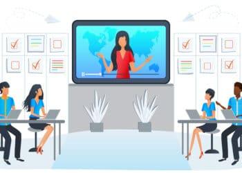 employee-training-program